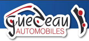 Guedeau Automobiles